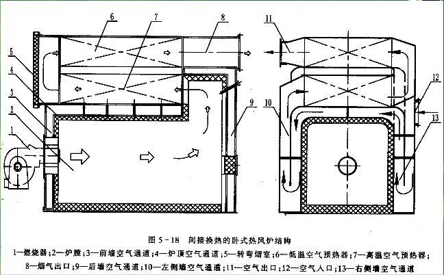 结构图.jpg